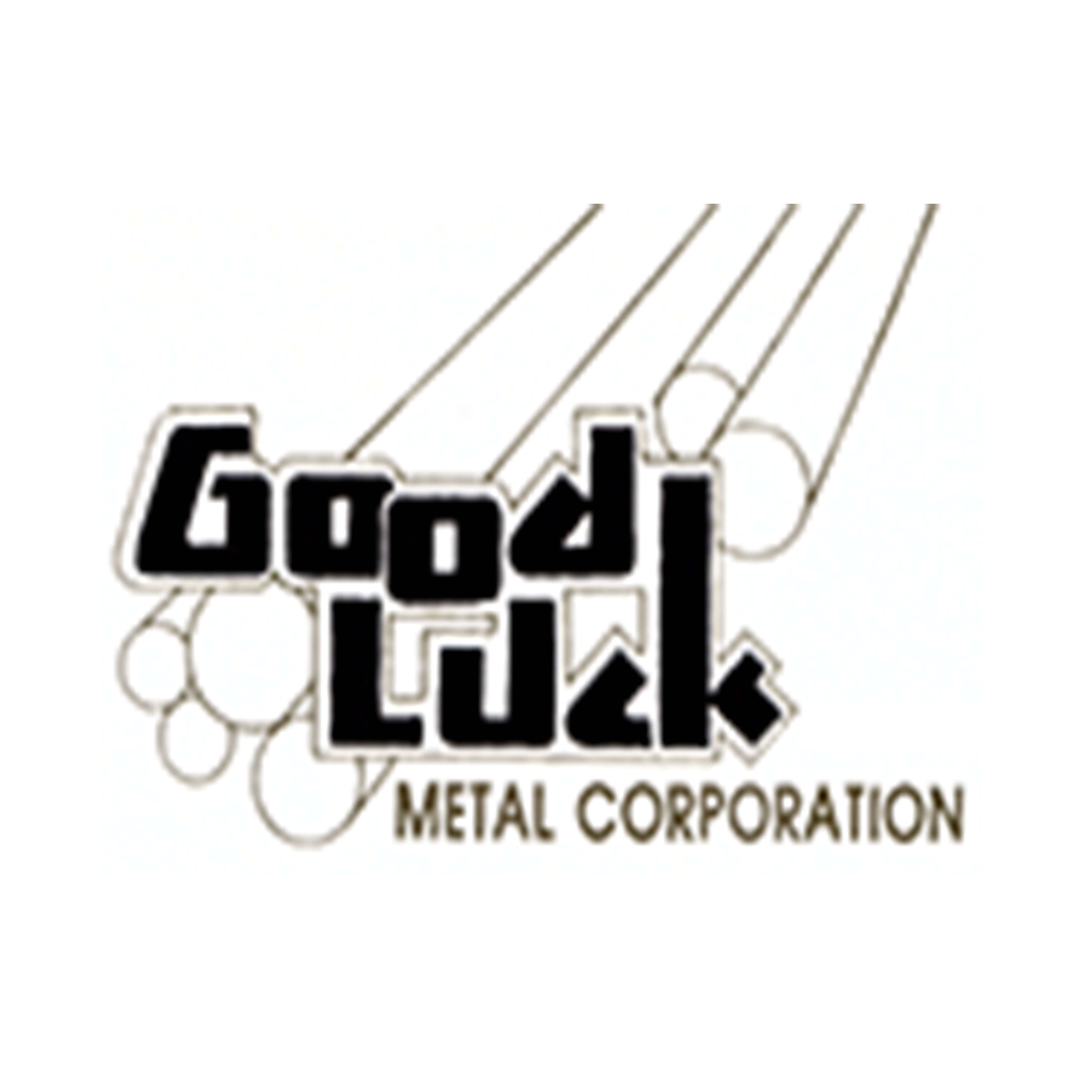 Goodluck Metal Corporation