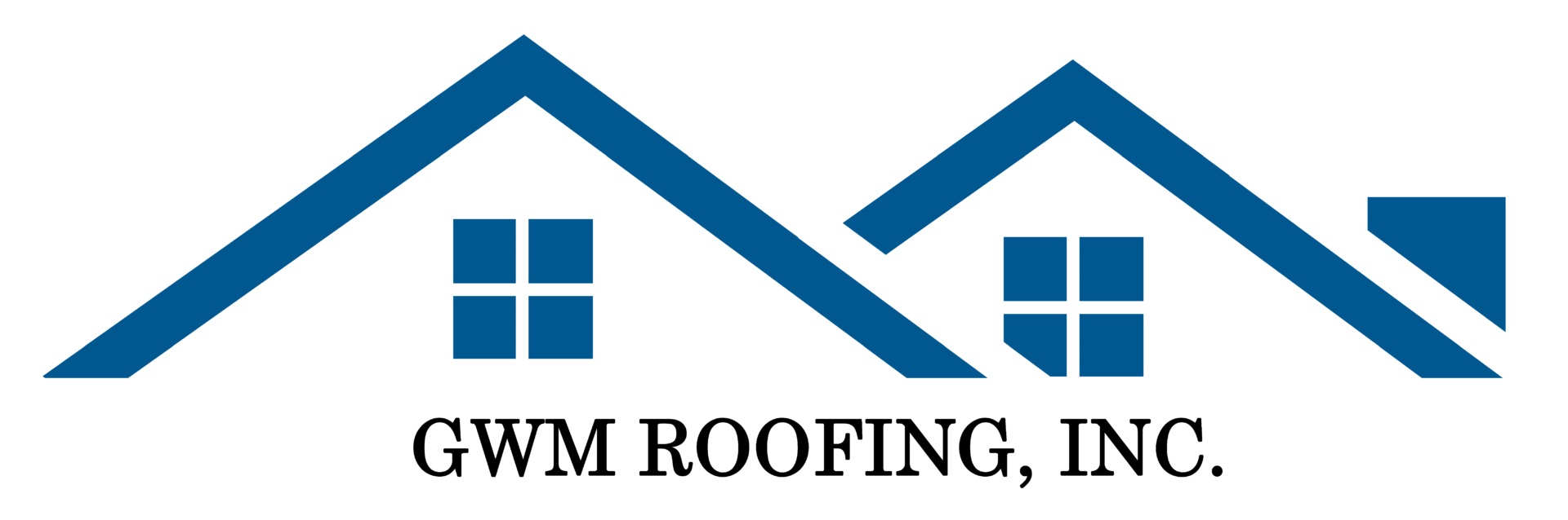 GWM Roofing, Inc.