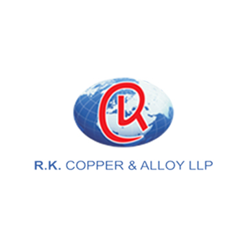 R.K. Copper & Alloys LLP