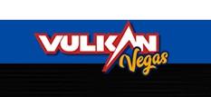 Kasyno Vulkan Vegas