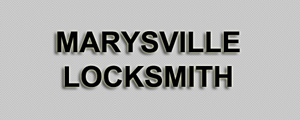 Marysville Locksmith, LLC