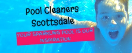 Pool Cleaners Scottsdale