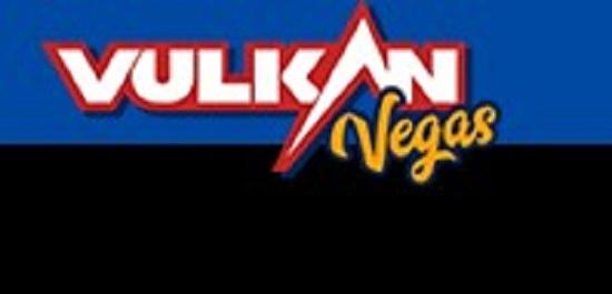 Gry Vulkan-Vegas