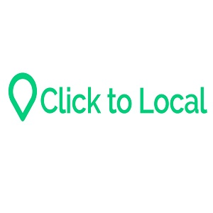 Click to Local