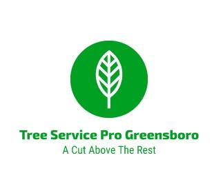 Tree Service Pro Greensboro