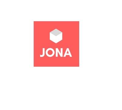 Jona PR