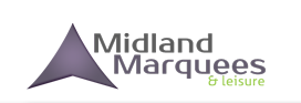 Midland Marquees