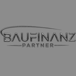 Baufinanz Partner GmbH