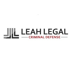 Leah Legal Criminal Defense