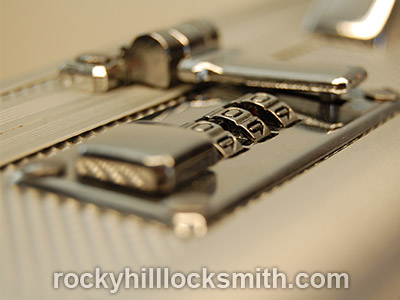 Rocky Hill Locksmith