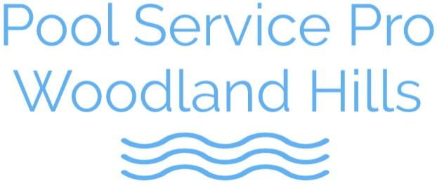 Pool Service Pro Woodland Hills