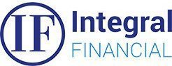 Integral Financial Chief Financial Officer Brisbane