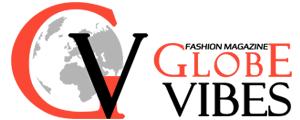 Globe Vibes