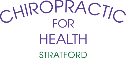 Chiropractic For Health Stratford
