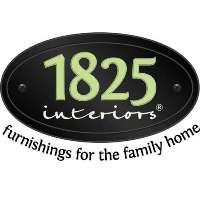 1825 Interiors
