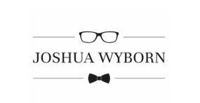 Joshua Wyborn Photographic