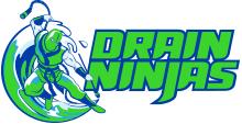 Drain Ninjas Ltd
