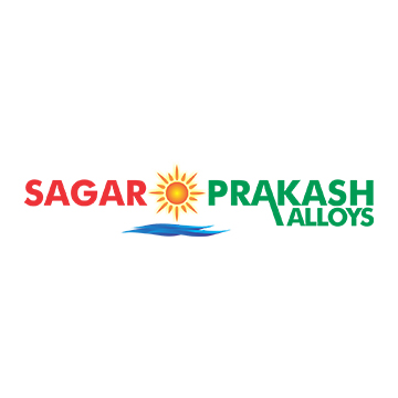 Sagar Prakash Alloys