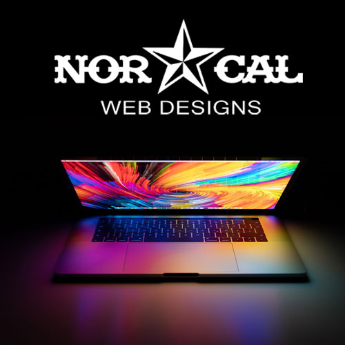 Norcal Web Designs