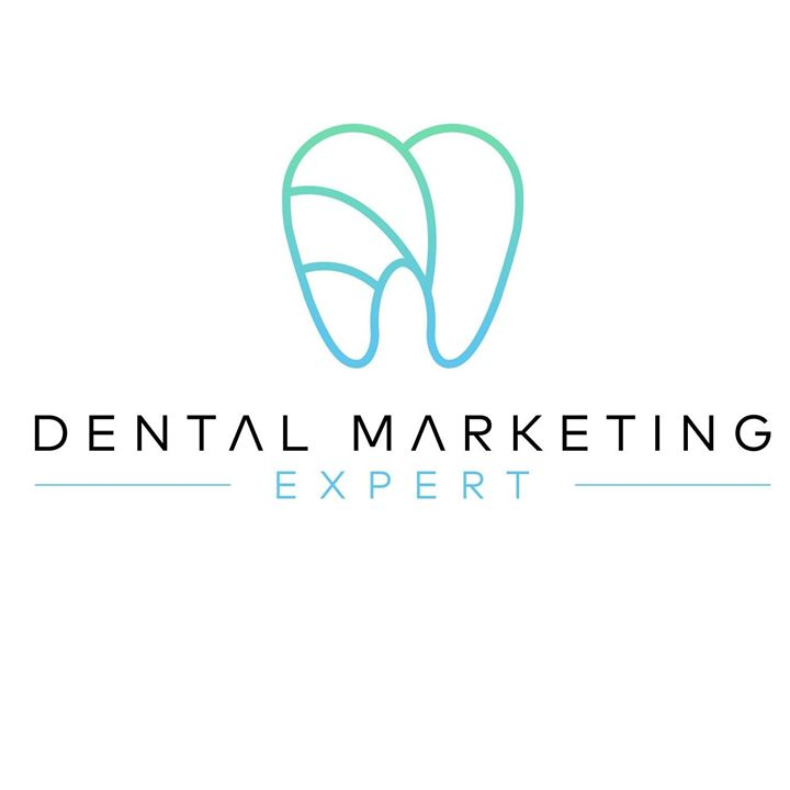 Dental Marketing Expert