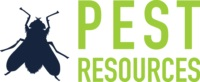 Pest Resources