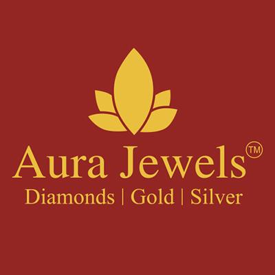 Aura Jewels