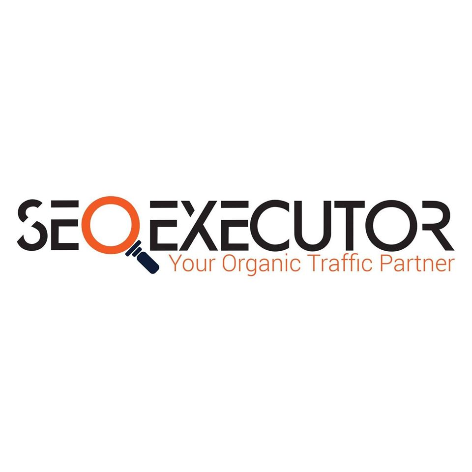 SEO Executor | SEO Agency in USA & Canada