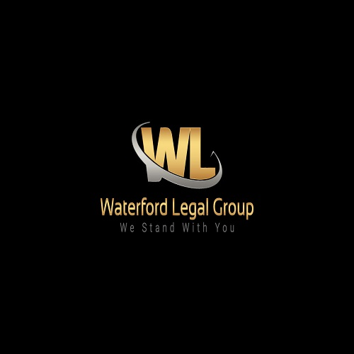 Waterford Legal Group
