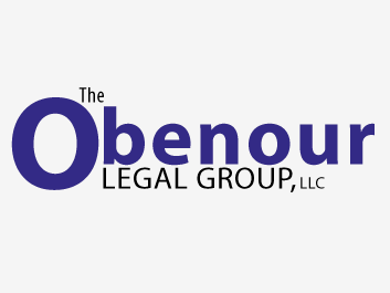 The Obenour Legal Group, LLC