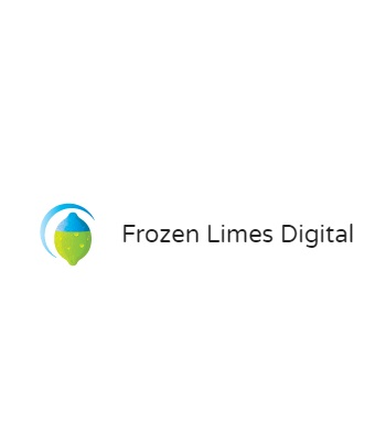 Frozen Limes Digital