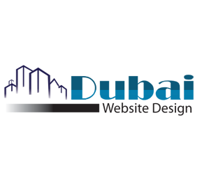 Web Design City Dubai