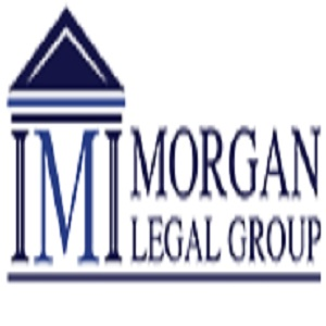 Estate Planning Lawyer Manhattan