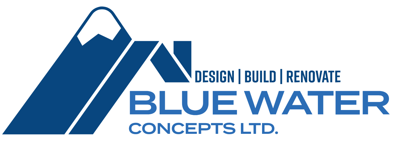 Blue Water Concepts Ltd.