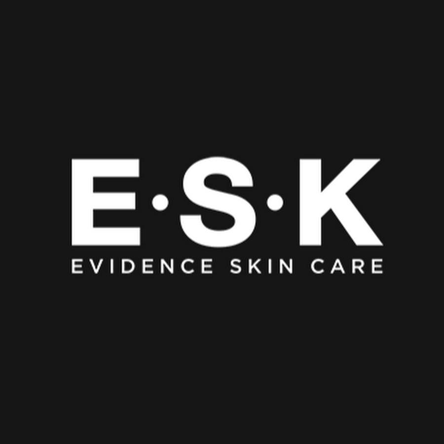 Evidence Skincare (ESK)