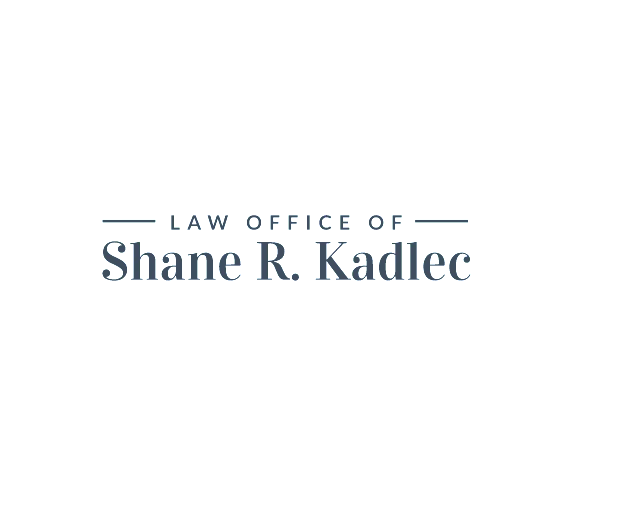 Law Office Of Shane R. Kadlec