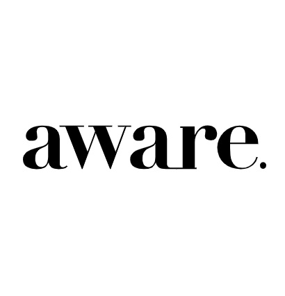 Aware Digital