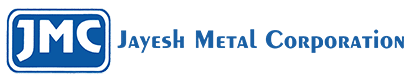 Jayesh Metal Corporation