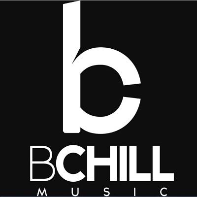 BCHILL MUSIC LLC