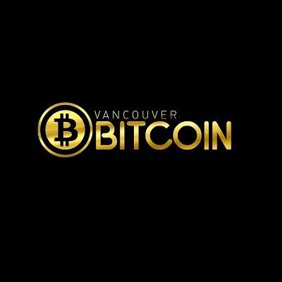 Vancouver Bitcoin