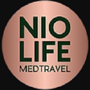 NIO Life Plastic Surgery