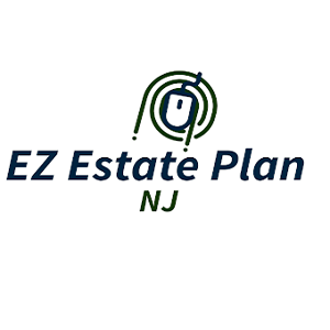 EZ Estate Plan NJ