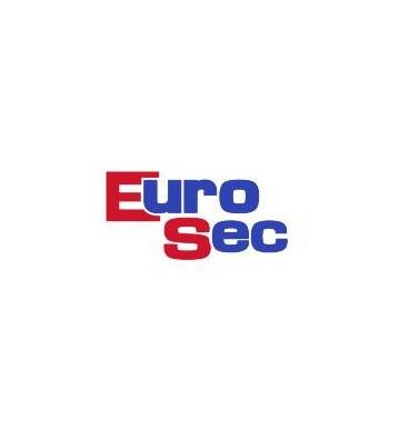 EuroSec