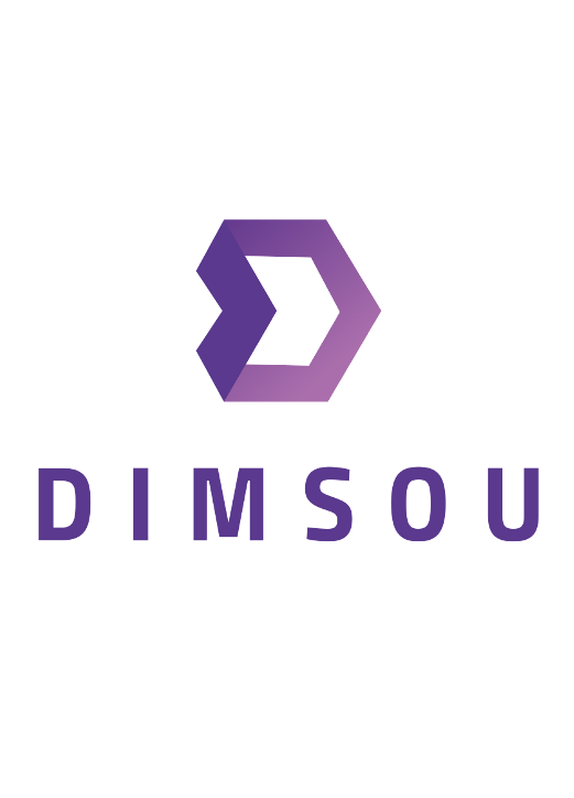 Dimsou - Digital Marketing