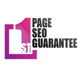 First Page SEO Guarantee Las Vegas