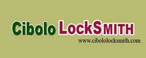 Cibolo Locksmith