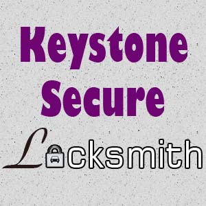Keystone Secure Locksmith
