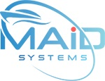 Maid System