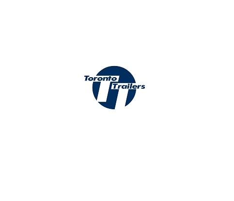 Toronto Trailers Inc.