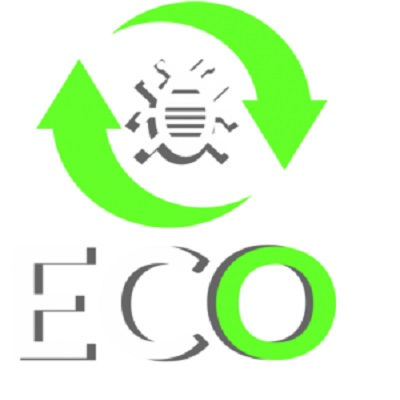 Eco Bed Bug Exterminators Dc