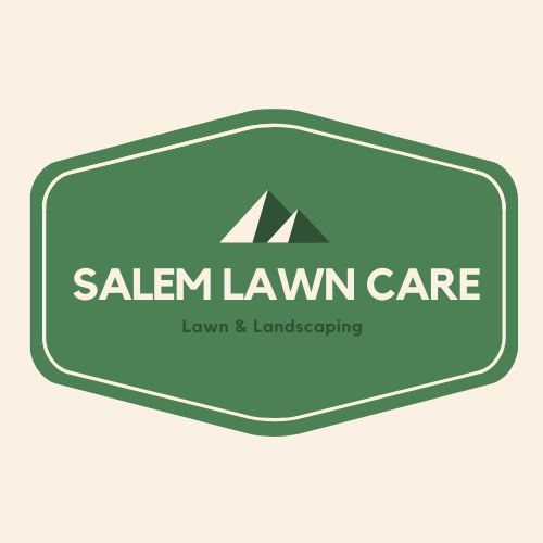 Lawn Care Salem Oregon